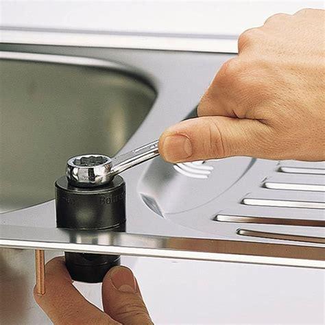 fresa per rubinetti articoli per wolfcraft fresa per bricolage per rubinetti