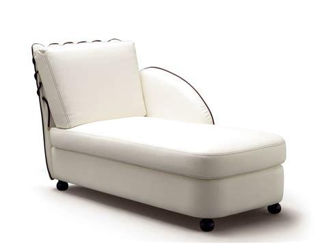 armchair admiral admiral lounge chair by caroti