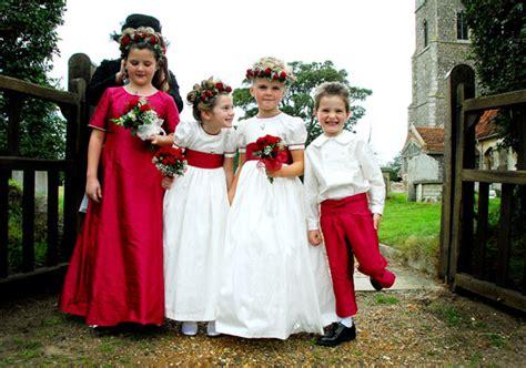 boy wear bridesmaid sarah pinkster bridesmaids pageboys and wedding dress