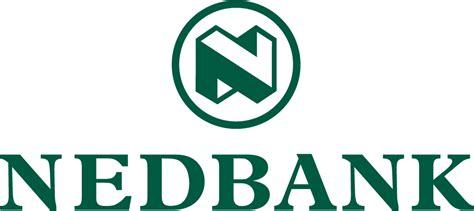 Comerica Bank Letterhead nedbank logo banks and finance logonoid