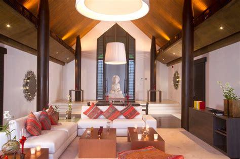 atemberaubende ideen wohnzimmer 14 atemberaubende asiatische wohnzimmer ideen home deko