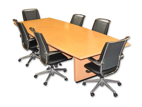 boardroom table and chairs for conference table and chairs chairs seating