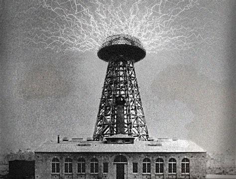 la torre tesla 8469745352 sabiens la neo divulgaci 243 n dos f 237 sicos rusos quieren reconstruir la torre tesla para dar