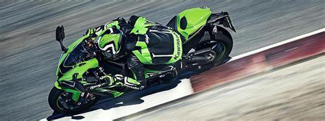 accessori moto pavia accessori moto custom e abbigliamento moto ricambi moto