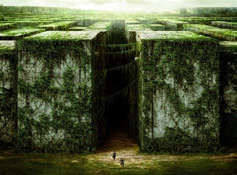 redman finding the in the maze books the maze runner motion picture soundtrack finale
