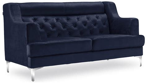 chrome legs for sofa chrome legs for sofa sofa leg chrome finish sri krishna