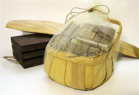 Handmade Soap Nyc - unique gift basket large handmade soap best