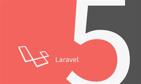 tutorial laravel desde cero laravel framework tutorial 01 creaci 243 n de api restful