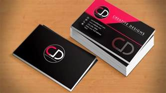 business card printing near me print business cards business card printing near me