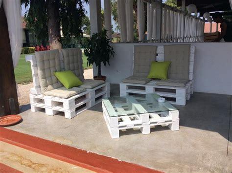 divani x te come realizzare un divano con i pallet mobili in pallet