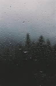 Depressed depression sad indie dark rain fall autumn sadness miserable
