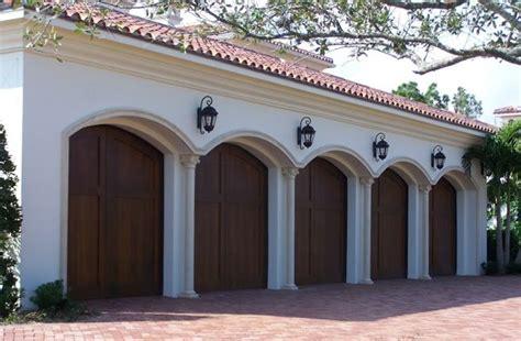 l repair cedar park cedar park garage doors garage door repair tattoo design