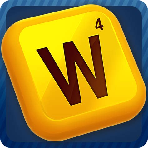 words with friends apk words with friends classic 8 362 apk by zynga