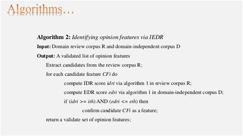 converter eth to idr identifying features in opinion mining via intrinsic and