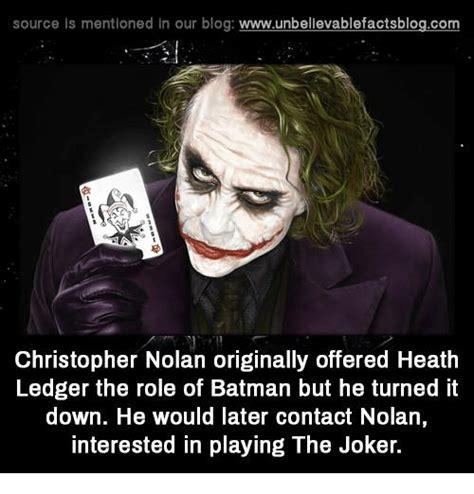 Nolan Meme - 25 best memes about christopher nolan christopher nolan