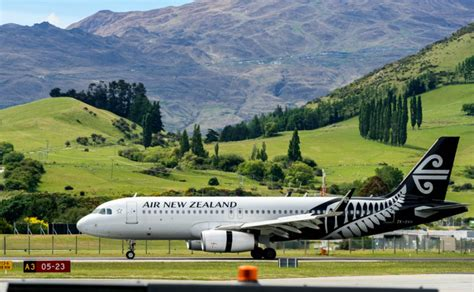 winter flights to new zealand new zealand property guides