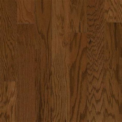 engineered hardwood engineered hardwood flooring