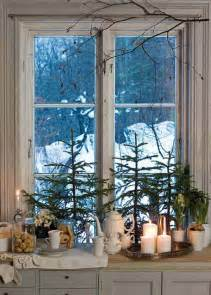 window decorating ideas top 30 most fascinating christmas windows decorating ideas