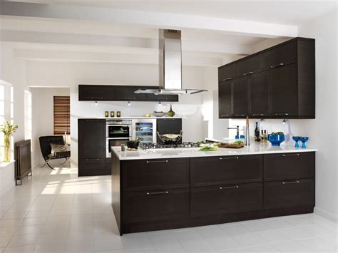kitchen planner kitchen design magnet quality kitchens magnet kitchen howdens kitchen fitters