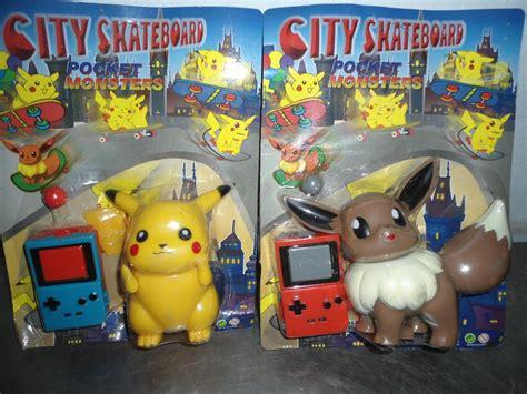 juegos y juguetes en mercadolibre colombia donde comprar juguetes de pokemon de coleccion bs 19 500 00 en
