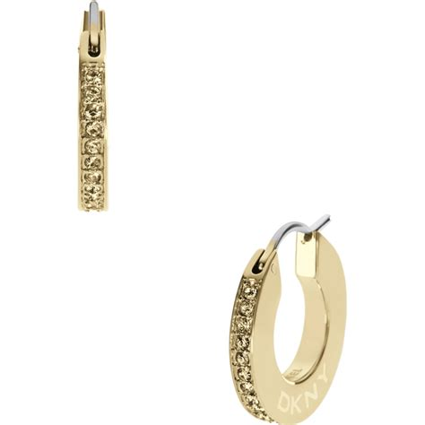 dkny jewellery sale dkny earrings nj1912 jewellery shade station