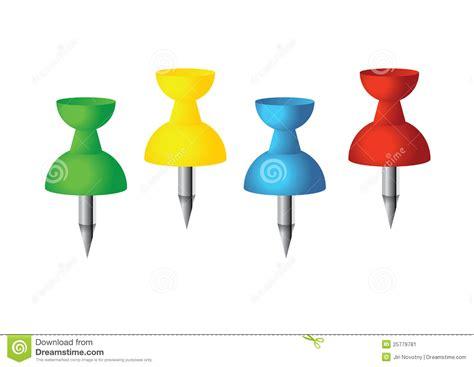 Les Punaises De Bureau Image Stock Image 25779781 Punaise Bureau