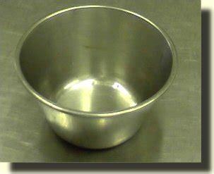 calotte cuisine le mat 233 riel de cuisine recettes de cuisine easy cook