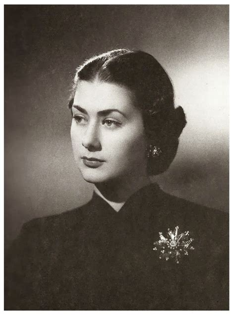 last ottoman sultan hanzade sultan princess hanzade granddaughter of the