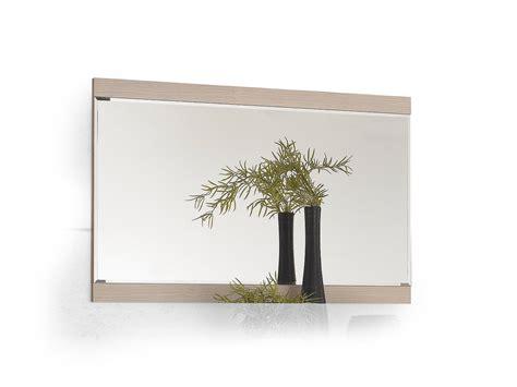 dekor spiegel spiegel esszimmer dekor alles bild f 252 r ihr haus design ideen