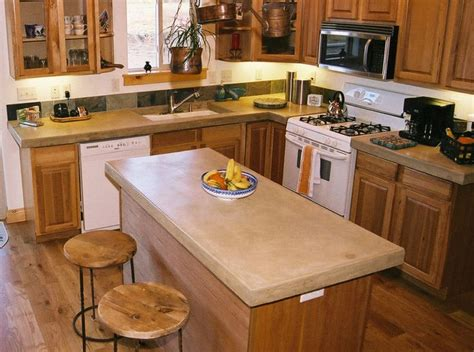 best 25 wooden kitchen stools ideas on pinterest