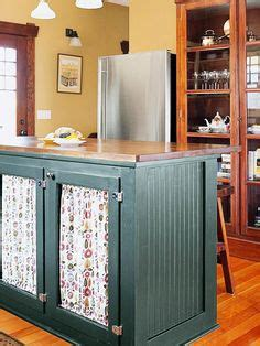 Low Cost Kitchen Cabinet Doors by 1000 Images About Low Cost Kitchen Makeovers Updates On