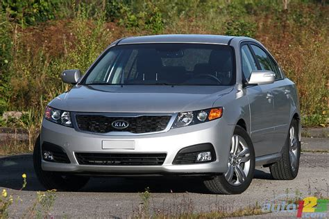 2009 kia lx review auto123 new cars used cars auto shows car reviews