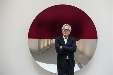 Studio Homes by Anish Kapoor Sparks Row Over Camberwell Studio Plan Which