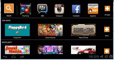 bluestacks full version bagas31 game motogp untuk laptop motogp 2017 info video points