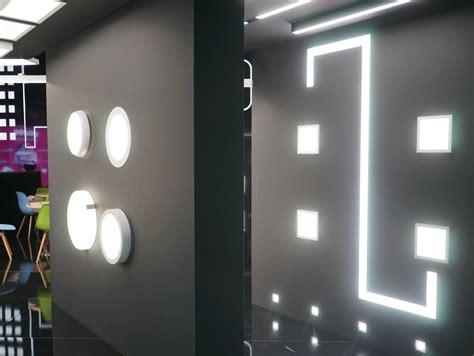 len frankfurt lena at lighting show in frankfurt lena lighting