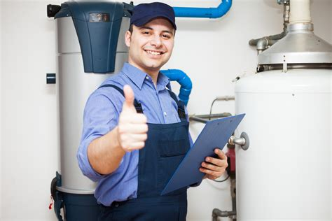 how to become a service trainer how to become a plumber in ireland plumber center
