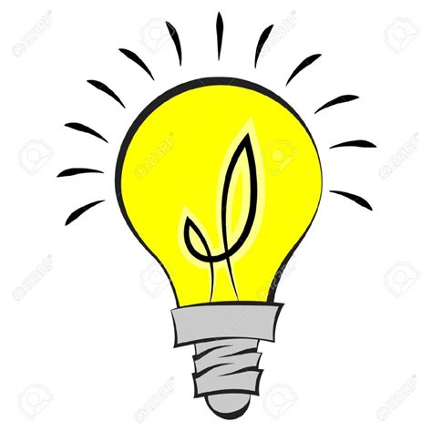 light clipart best light bulb clipart images 7190 clipartion