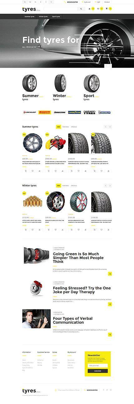 Best 19 Tyre Web Ideas On Pinterest Website Template Design Websites And Site Design Tyre Website Template Free