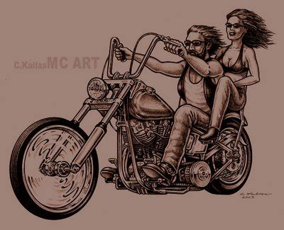 chopper tattoo designs fonts motorcycle tattoos