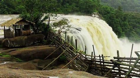 valparai   places  visit  tamil nadu top
