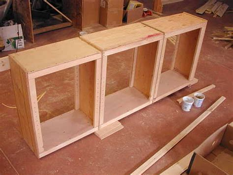 best plywood for kitchen cabinets beautiful best plywood for cabinets 2 plywood cabinets