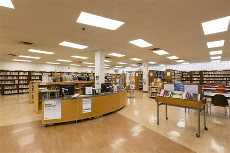 library near home 100 library near home spots to be adopted town of