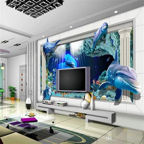 dolphin home decor 17 best ideas about dolphin bedroom on pinterest