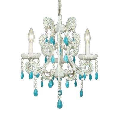 blue chandelier light blue chandelier and blue chandelier earrings