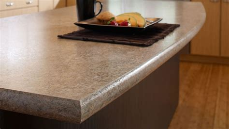 Kitchen Countertops Materials | kitchen countertop pricing and materials guide