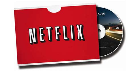is a s purpose on netflix netflix has a boring new logo it doesn t want to talk about co design business