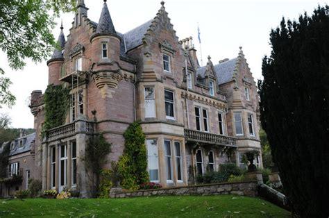 design house inverness reviews beauly 2018 best of beauly scotland tourism tripadvisor