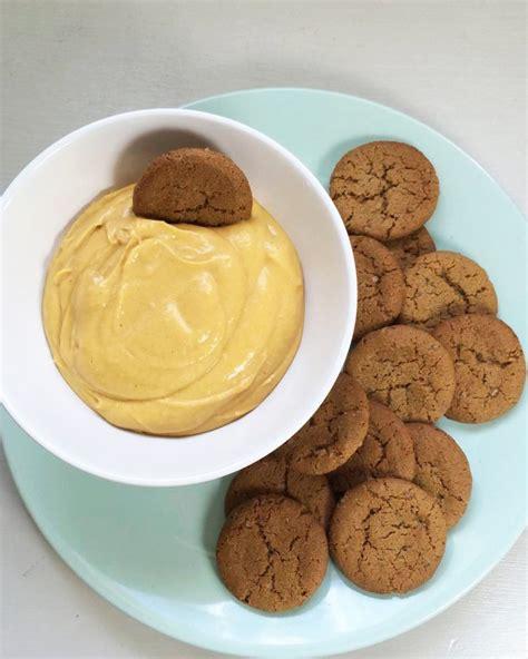 vegan pumpkin waffles dairy free being tazim