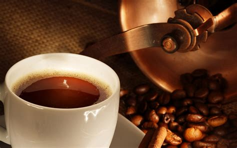 coffee pictures hd background coffee wallpapers