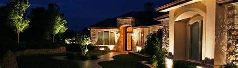 landscape lighting repair landscape lighting timers nightscenes landscape lighting